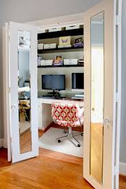 hidden home office. contemporary home office hidden d