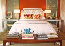 orange bedroom walls decor interior design ideas decorating with orange 3 tips room ideas foo