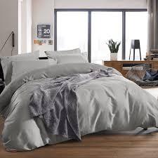 top 61 beautiful down comforter cover single duvet fl duvet covers queen size duvet cover blanket cover flair