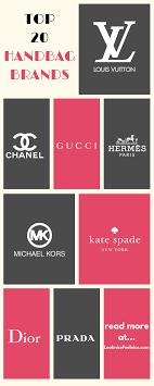 Top British Handbag Designers British Luxury Handbag Brands