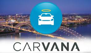 Carvana Vending Machine Dallas Inspiration Carvana Opens Largest Car Vending Machine PYMNTS