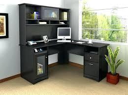 office depot corner desks. Office Depot Corner Desks For Home Computer Desk Large Size Of Small Spaces With Hu .