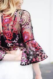 661 best Free Spirit Fashion images on Pinterest