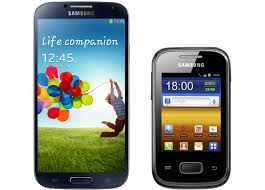 galaxy s4 screen size motorola ceo talks 50 smartphone customizable screen sizes ars