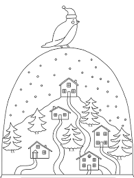 Click on a thumbnail to go to that category of kids. Kid S Colouring Pages Free Colouring Pages Printables Hp Official Site