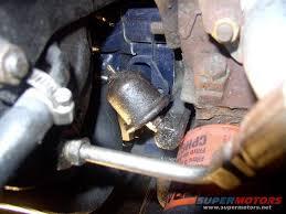 ford 302 engine wiring diagram wirdig ford sending unit wiring diagram get image about wiring diagram
