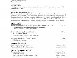 Crazy Entry Level Resume Objective Examples 7 Sample Cv Resume Ideas