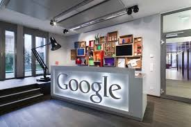 creative office environments. Cool Offices: Google In Düsseldorf, Germany Creative Office Environments T
