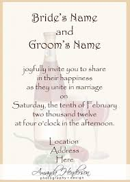 Wedding Cards Messages In Invitation Indian Wedding Invitations