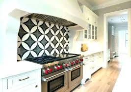 black and white kitchen tiles stupendous white tile ideas black and white kitchen tiles white tile