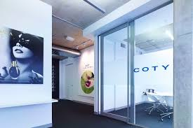 design office interior. Marketing Office Designers | Coty Design Interior