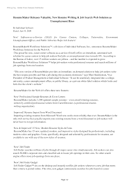 Resume Makers Free Resume Example And Writing Download