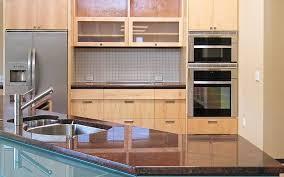 ridgeway drive custom ikea flat panel cabinets
