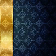 black gold background wallpaper free