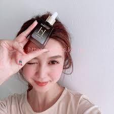 効果なし】ヴィオテラスHSCセラム!ヒト幹細胞美容液の口コミ効果