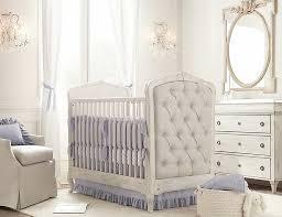Kids Room Design: Elegant Pink White Gray Baby Girl Room - Safari Themed
