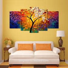 abstract painting abstract painting supplieranufacturers at alibaba com