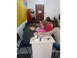 Обучаем всем специальностям Диплом трудоустройство №  Обучаем всем специальностям Диплом трудоустройство