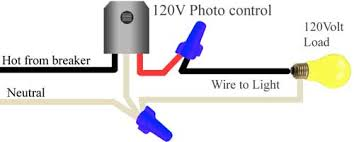 how to install and troubleshoot photo eye how to wire photo eye