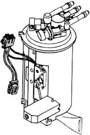 wiring diagram chevy s fuel pump the wiring diagram 1996 chevy s10 fuel pump wiring diagram wiring diagram and wiring diagram