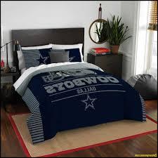 29 dallas cowboys bedroom set charming dallas cowboys baby bedding bedding designs