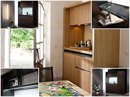 Micro Kitchen 9 Hundred Square Feet Micro Kitchens Baths