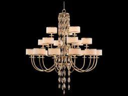 John richard lighting Buffet John Richard Large Chandeliers Category Luxedecor John Richard Lighting John Richard Furniture Art Luxedecor