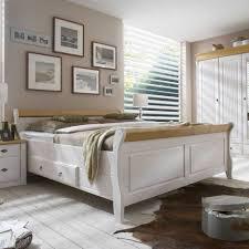 Genial Atemberaubende Dekoration Schlafzimmer Kiefer Massiv Weis