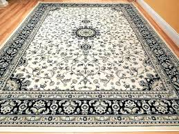 jcpenney area rugs rugs area rugs awesome grey rug home goods clearance navy burdy runner