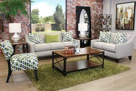Sharp Kealy Living Room Chic Chairs For Less living room chair ikea