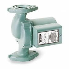 similiar taco circulator pumps questions keywords taco taco 005 sf4y circulator pump open loop 1 35 hp 230v