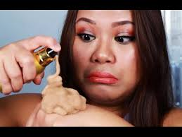 mousse foundation what elizabeth arden flawless finish mousse makeup