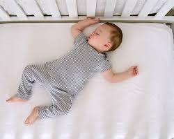 Babyschlaf So Entwickeln Sie Eine Schlafroutine Für Das Baby