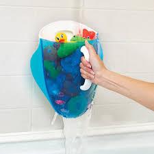fullsize of amazing bath toy scoop her tub anizer bathtub toy storage bathtub ideas bath toy
