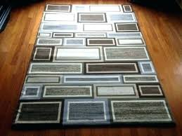 jute rug 6x9 gray area impressive 7 x 9 rugs in target 6 for remodel co