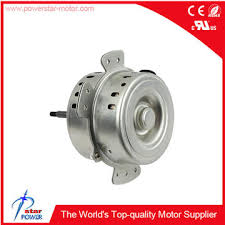 fan pole. china single phase 40w/220v 6-pole outdoor air conditioner fan motor for pole 2