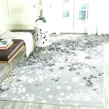 nursery area rug soft rugs for large size of and purple ideas baby room