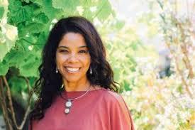 Gaye Theresa Johnson - Department of African American Studies