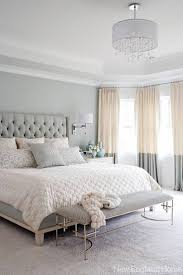 New For The Bedroom 43 Best Images About Master Bedroom On Pinterest Ikea Grey And