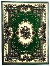 hunter green rug hunter green rug hunter green rug oriental design hunter green area rug traditional