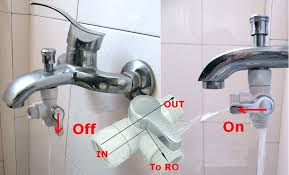 shower converter faucet to shower converter faucet to shower converter tub faucet shower