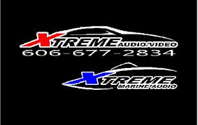 xtreme audio xtreme audio