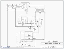 Led Wiring Diagram