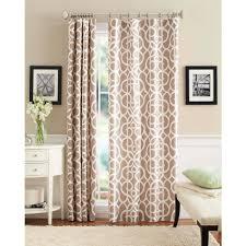 better homes and garden curtains. Modren Homes And Better Homes Garden Curtains T
