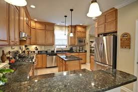 Kitchen Remodeling Katy Tx Concept