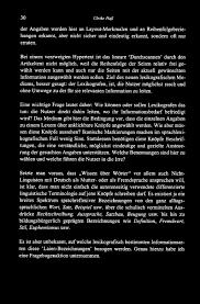 Fährst du langsam, kommst du weiter wer langsam geht kommt auch ans ziel. Heramgegeben Vom Institut Fur Deutsche Sprache Nummer 1 05 Januar Pdf Kostenfreier Download