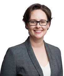 Dr Alicia Innis | Fullarton Specialists