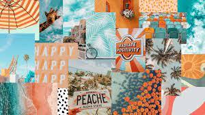 Computer wallpaper desktop wallpapers ...