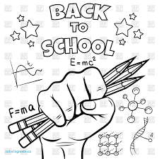 coloring book welcome back to school coloring pages 97 with welcome back to school coloring