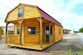 tiny house rent to own. Tiny Homes Arkansas Storage Building Into House Portable Buildings Purchase Or Rent To Own A .